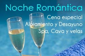 banner-noche-romantica-1
