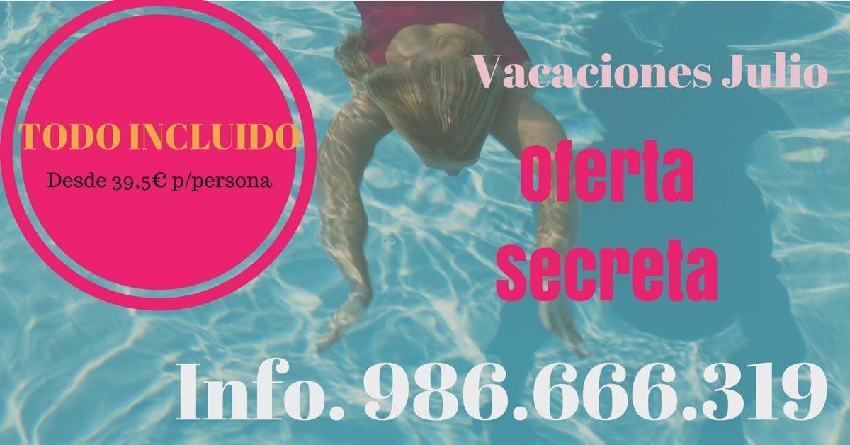 oferta-julio-casa-rural-galicia-spa-piscina-todo-incluido