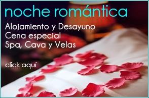 banner-noche-romantica-3