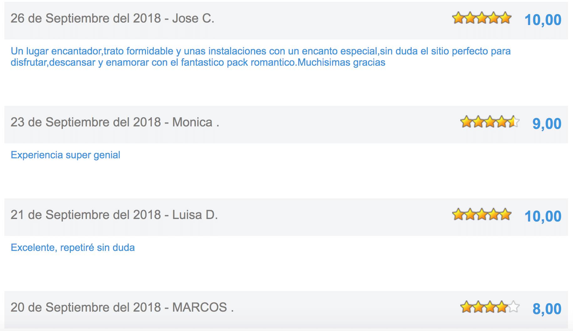 ESCAPADA-SPA-GALICIA