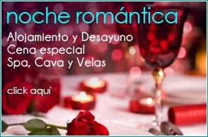 banner-noche-romantica-2
