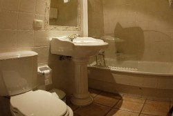casa-spa-hijos-dalgo-12