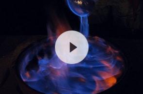 vimeo-queimada-1
